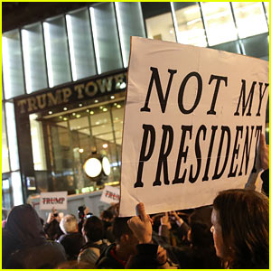 protests-across-america-celebs-react